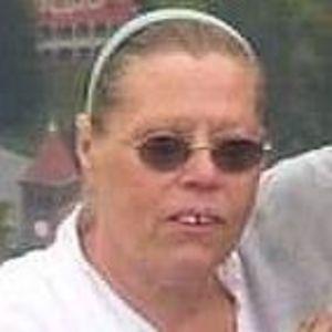 Gloria J. Lehman