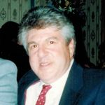 Robert DiSpaldo