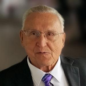 Gregory Kolioupoulos Obituary Photo