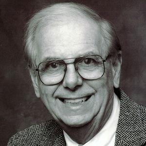 Robert B. Kinsey Obituary Photo