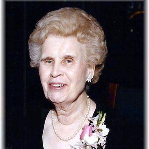 Barbara Jean Wrobel