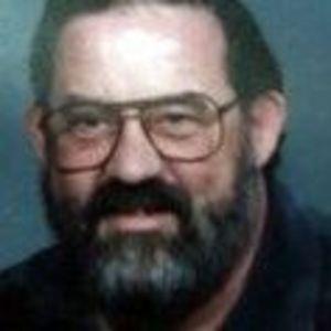 David K. Parrott
