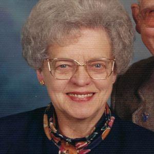Elda D. Schmidt