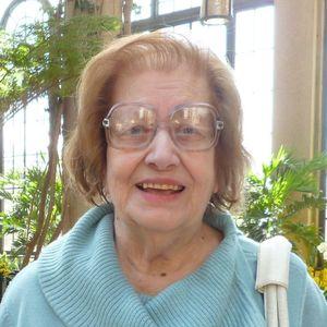 Elsa Proscino Obituary Photo