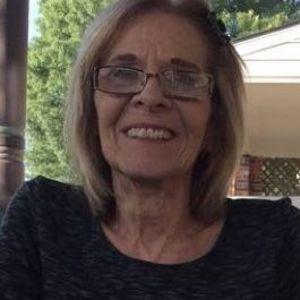 Elaine C. Leuenberger
