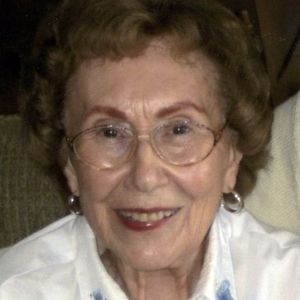 Margaret L. Roth