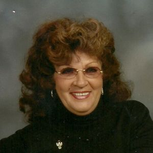 Bonnie Jean (Boys) Gardner