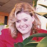 Barbara S. Eversole
