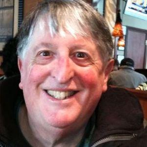 Thomas John Occhipinti Obituary Photo