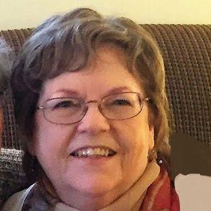 Linda M. Ackerman