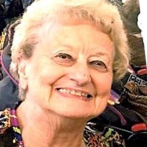 Carole  Rae Ransom Bird