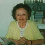 Marie B. Feeley