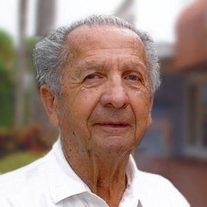 John R. McMacken Obituary Photo
