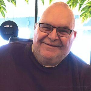 Angelo A. Lonardi, Jr.