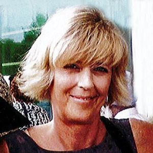 Kimberly Ann Bishop Obituary Photo