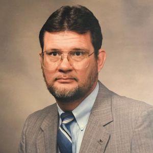 Bobby Lynn Ehrenberger