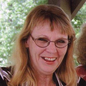 Lynda Faye Huskey Obituary Photo
