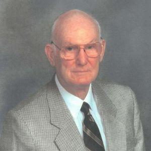 Col William Mastoris, Jr. US ARMY (RET