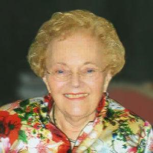 Patricia L. Drabik Obituary Photo