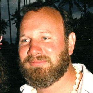 Martin  J. Lalumiere Obituary Photo