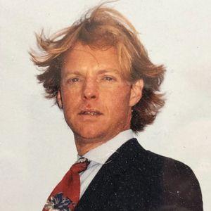 Kevin  E. Grady Obituary Photo
