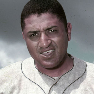 Don Newcombe Obituary Photo