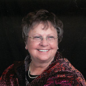 Krista  Heiser