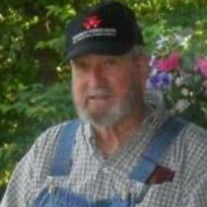 Tommy Givens, Sr. Obituary Photo
