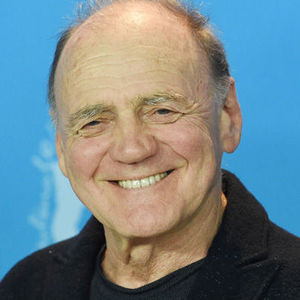 Bruno Ganz Obituary Photo
