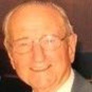 Robert P. Major