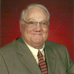 Kenneth Noel Reed