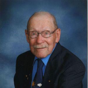 William Groskreutz