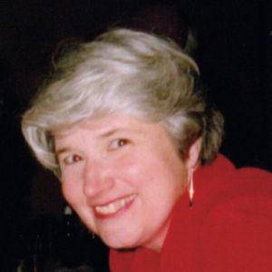 "Elizabeth M. ""Beth"" Sullivan"