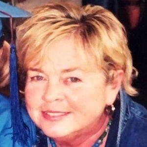 "Roseleen M. ""Rosie"" (Ward) Catalano Obituary Photo"