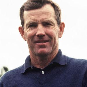 Gene  Littler Obituary Photo