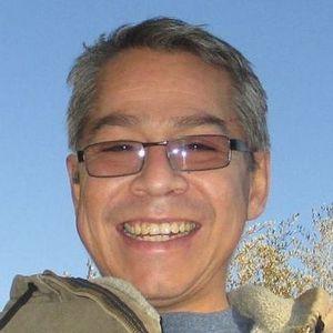 Rafael Chavelas