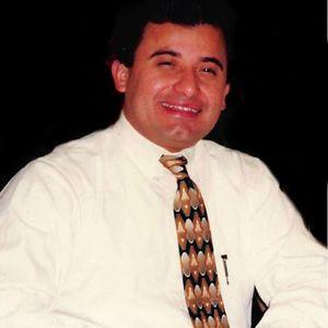 Carlos Amílcar Mena
