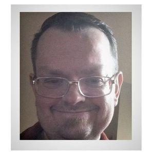 Edward  J. Callahan Obituary Photo