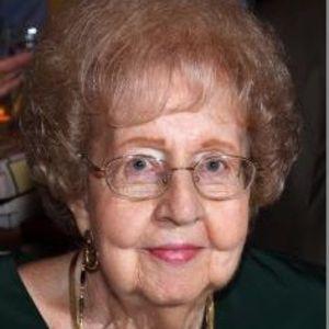 Ruth V. Marcum