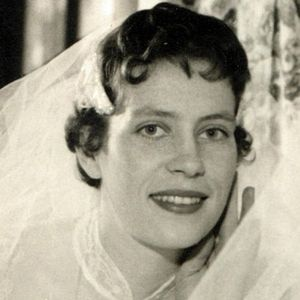 Gloria D. Salamone