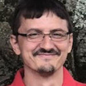 Michael D. Chute Obituary Photo
