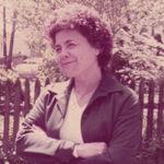 Elsie Constance Sousa