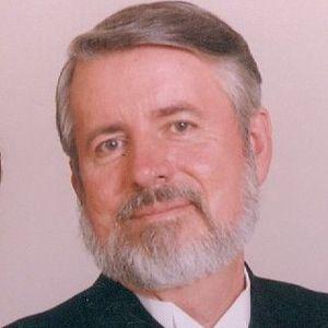 Louis J. Fritz