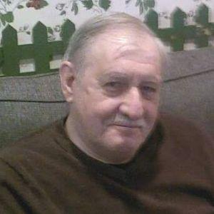Mr. Robert K. Marchand Obituary Photo