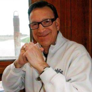 Angelo J. Aquilino