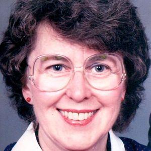 Stephanie L. Dart (Keller) Davids
