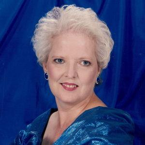 Irene Rush Hathcock