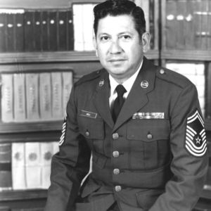 Jose M.R. Avila