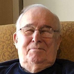 Edward H. Matthews