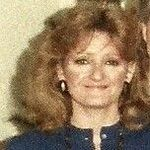 Susan Jean Graham
